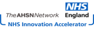 NHS_Innovation_Accelerator_logo