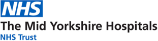 NHS_Mid_Yorkshire_Hospitals_logo